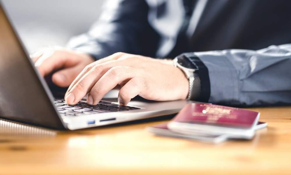 Introducing the EU's upcoming ETIAS visa waiver system