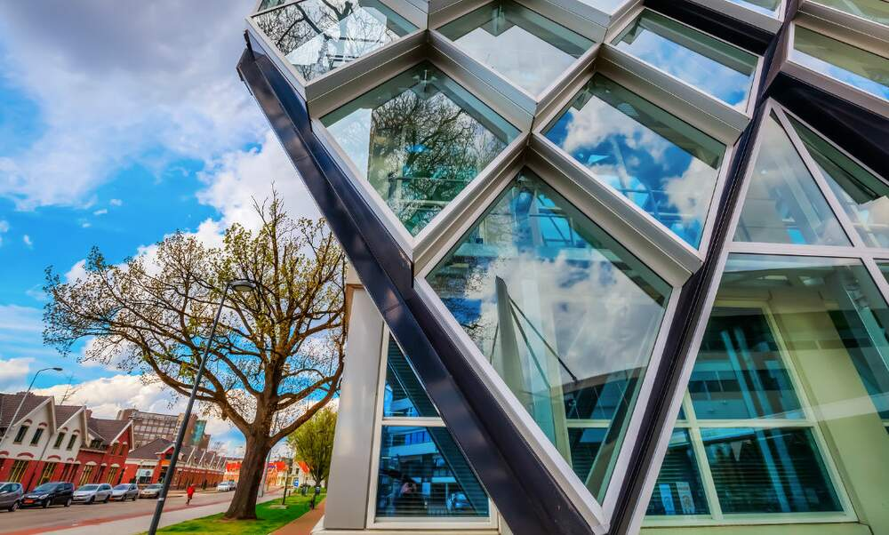 Expat Mortgages expands to Eindhoven
