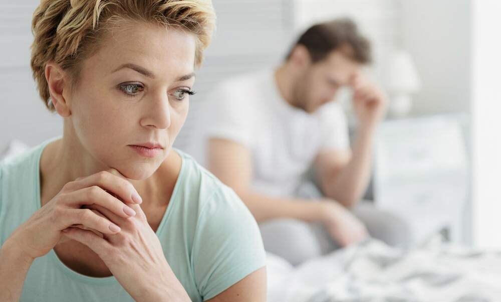 FAQs from expat parents going through a divorce / separation