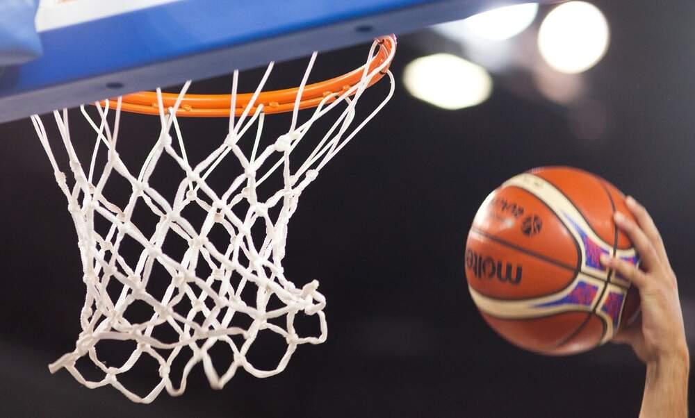 FIBA 3x3 Basketball World Cup