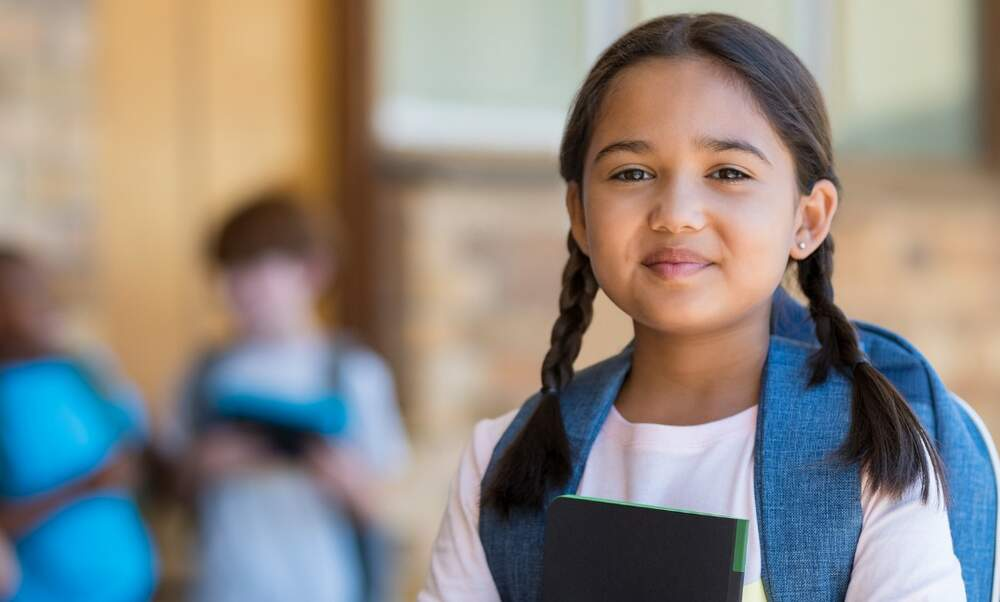 Finding the right school for your children: Primary school