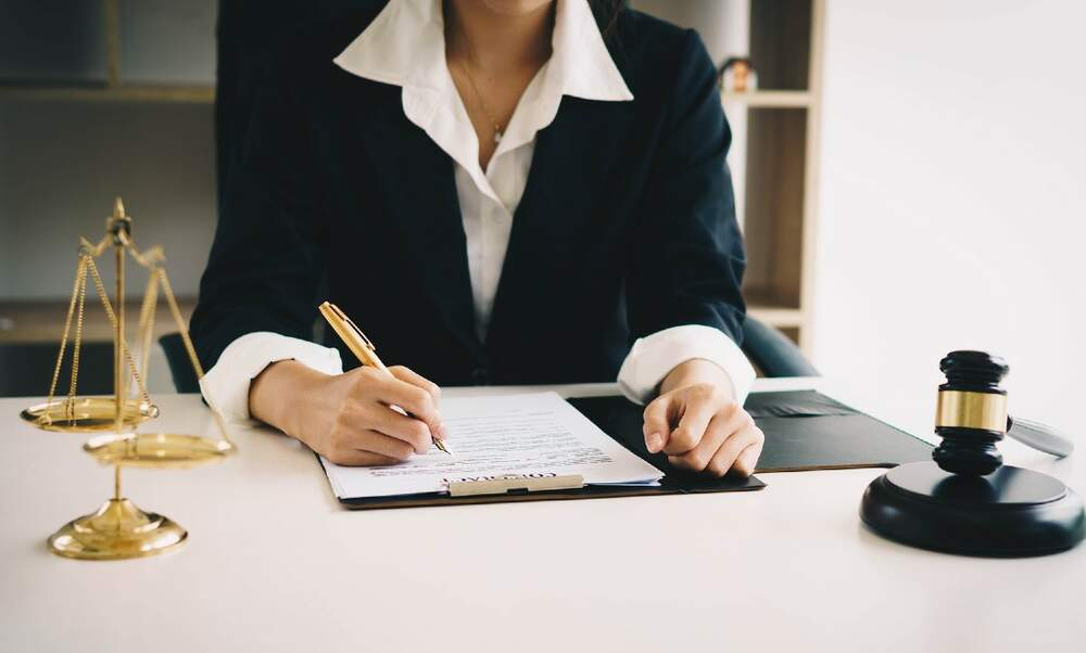 Why do I need a Dutch immigration attorney?