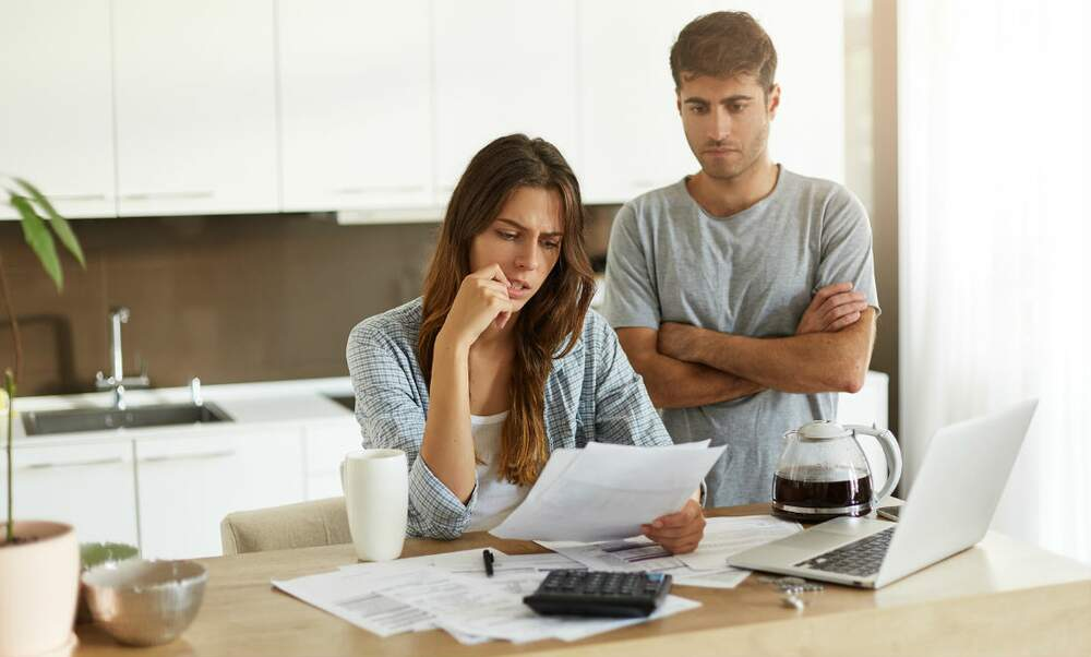 30% ruling cut: How will it affect you and your finances?
