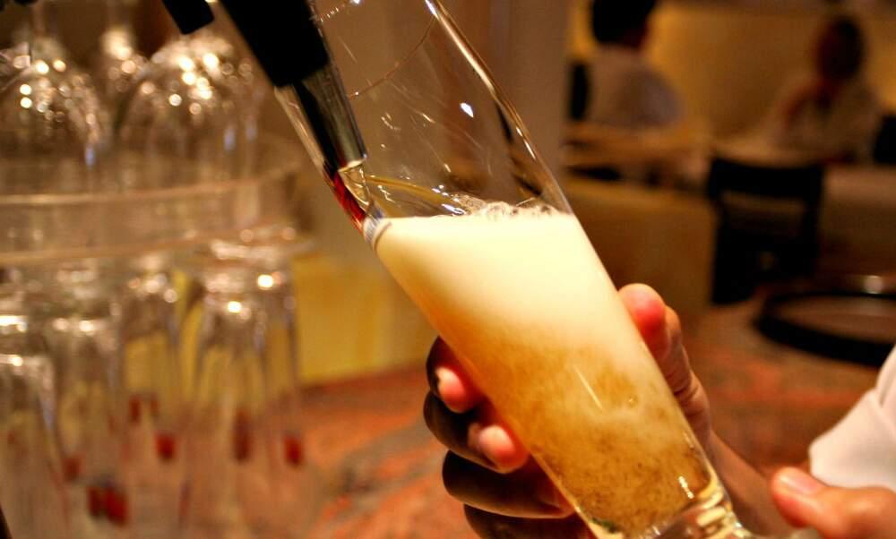 Groningen Beer Festival