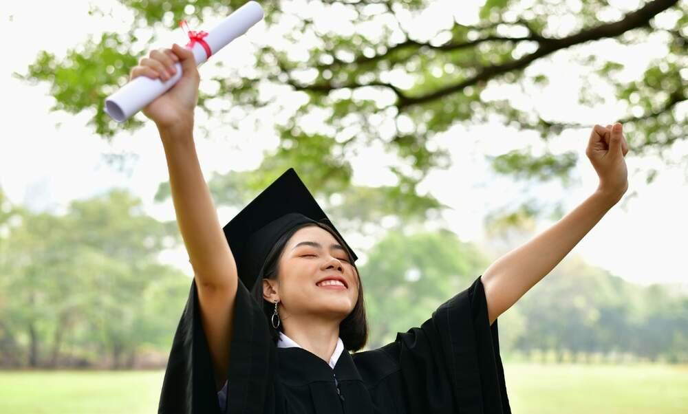 2019 Shanghai Ranking: Utrecht University yet again the best in NL