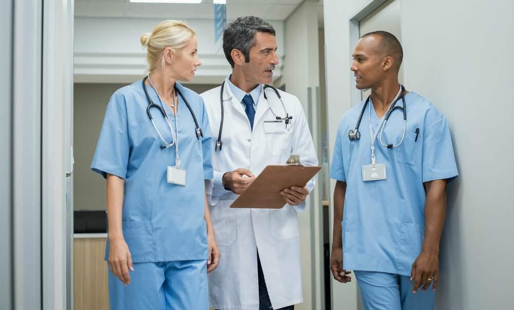 Major Dutch health insurers to increase premiums next year