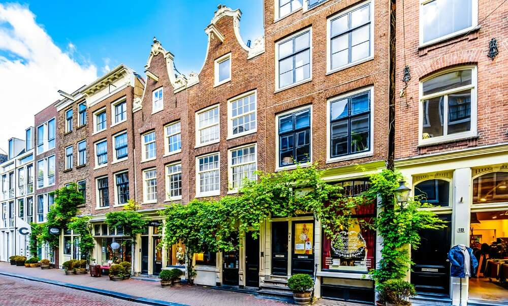 Mortgages in the Netherlands in 2019 - What's new?
