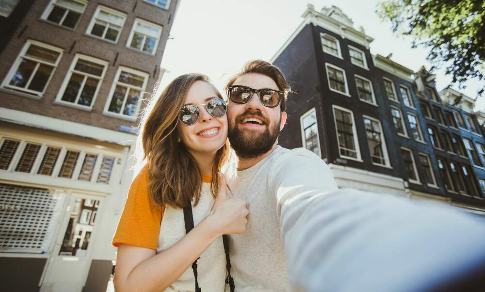 How to buy a house in the Netherlands: Tips from an expat mortgage adviser