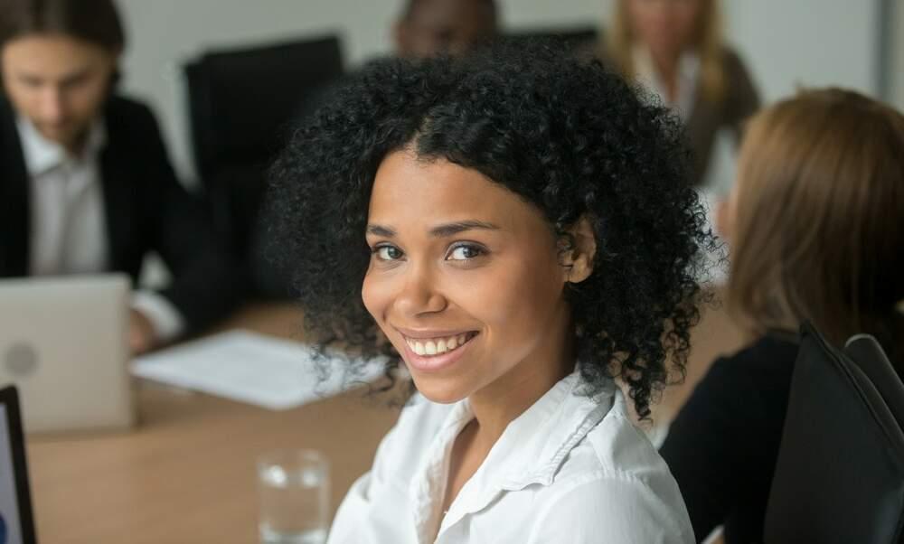 How expat life builds critical leadership skills