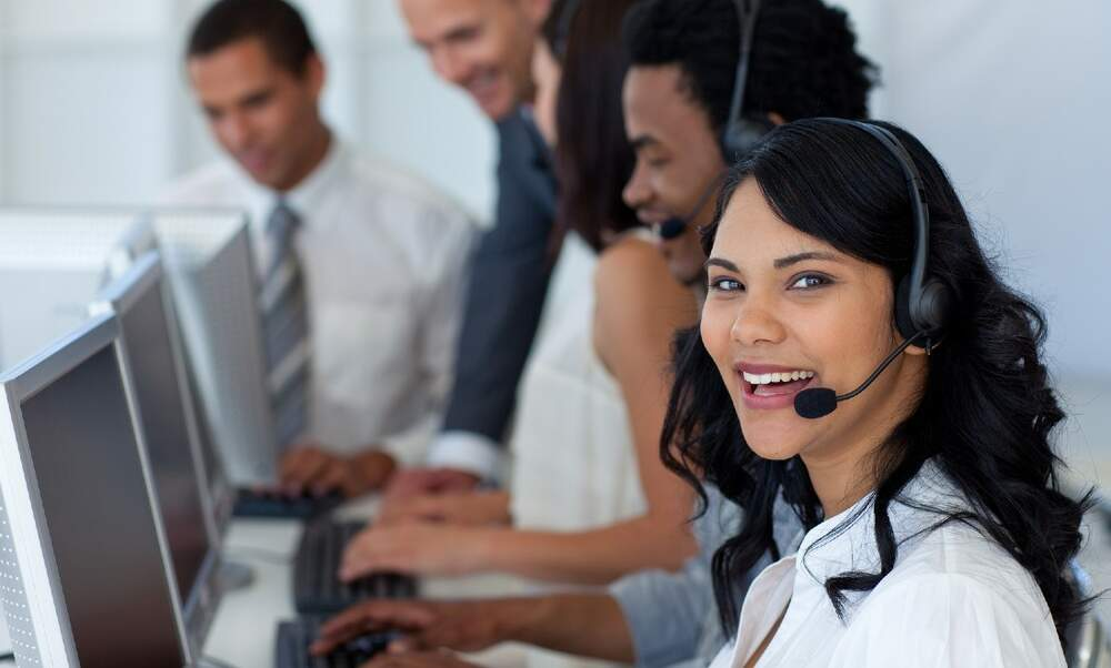 How VoIP services expand international business horizons