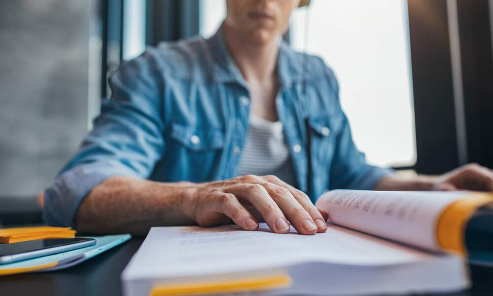 Inburgeringsexamen - Civic Integration Exam