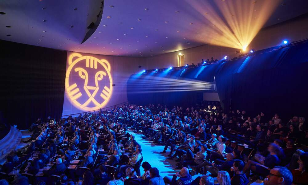 Top 7 film festivals in the Netherlands