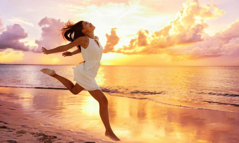 Maintaining a healthy lifestyle as an expat