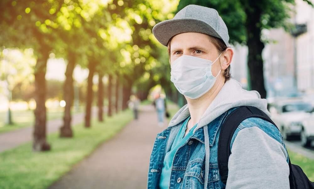 Coronavirus update (June 30): 50.273 confirmed cases, 6 deaths