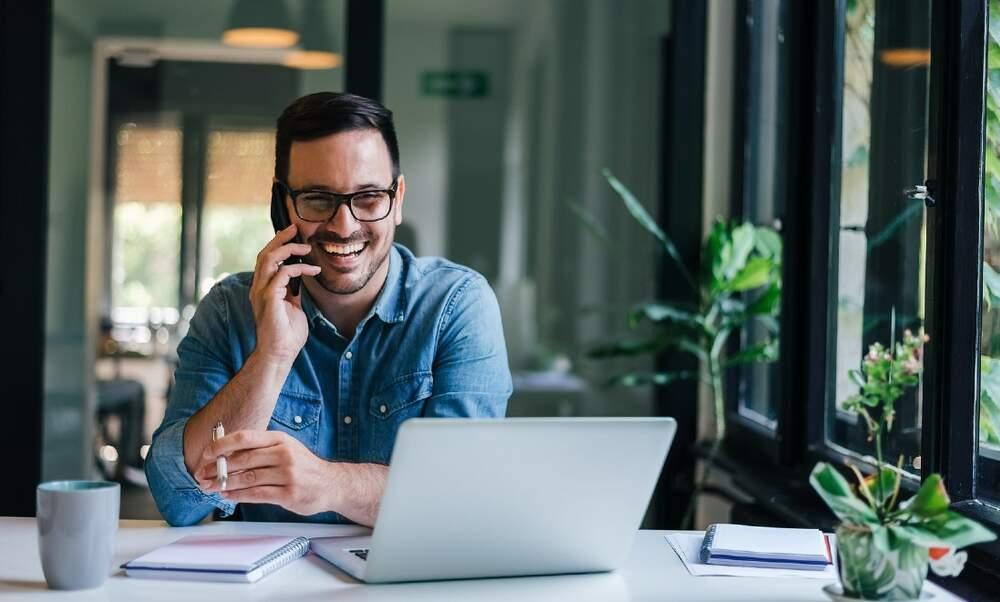 Coronavirus & the job market: What should employees do now?