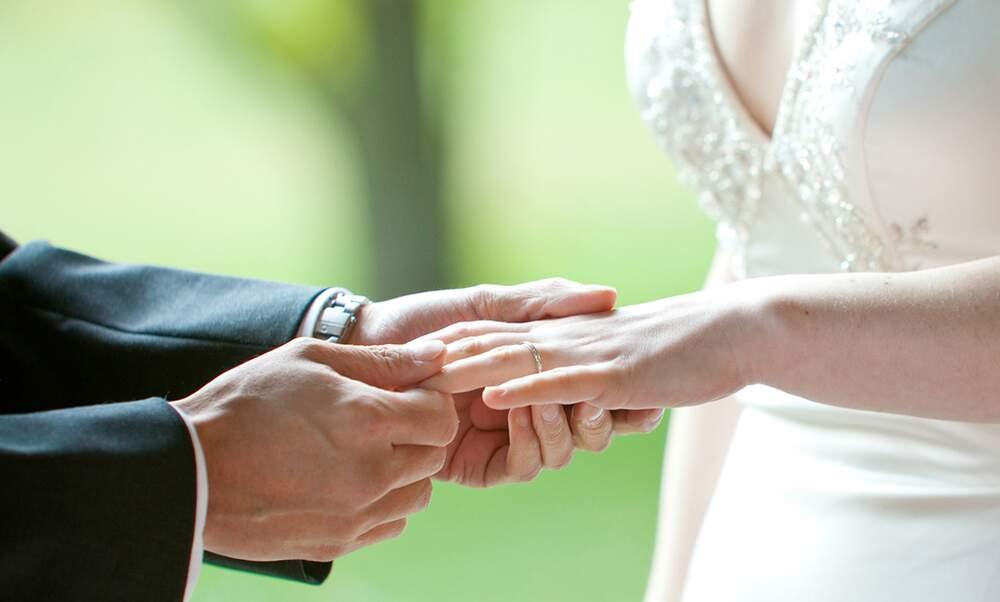 Hakikat Perkawinan Katolik