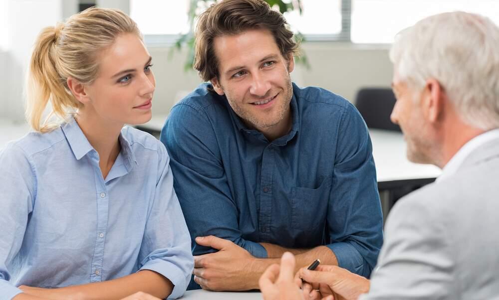 Mortgage repayment calculator netherlands