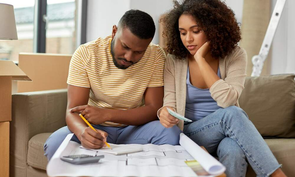 Help with your Mortgage: Charitable initiative to help cut your payments with no strings attached