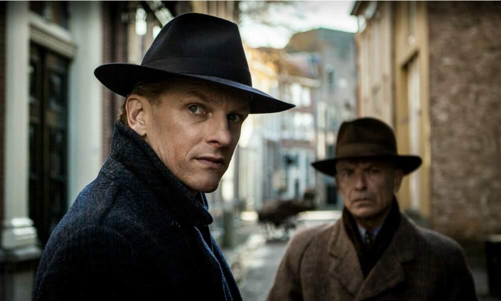 5 reasons you should attend the Nederlands Film Festival