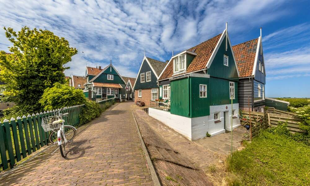The Netherlands bucket list: 10 things to do before you go