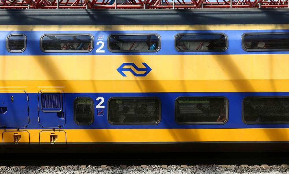 New 10-minute trains to launch on busy Randstad routes from 2022