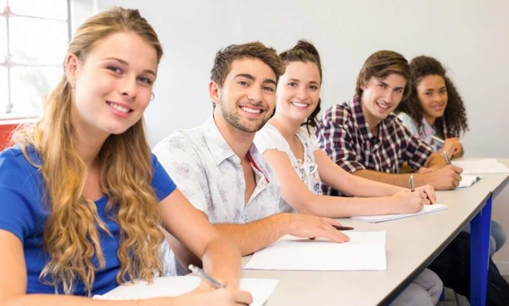 Student survey reveals high satisfaction with Dutch universities