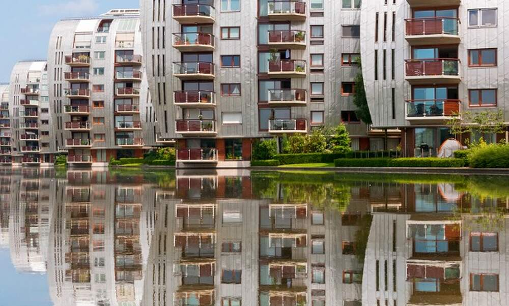 What to consider when buying to let in the Netherlands