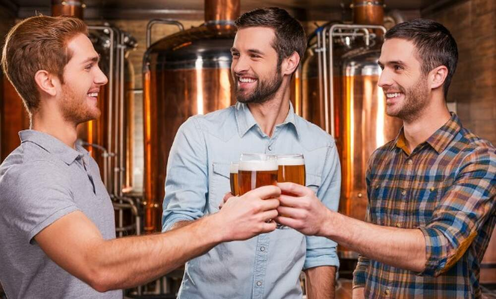 Six top Dutch breweries and their best beers