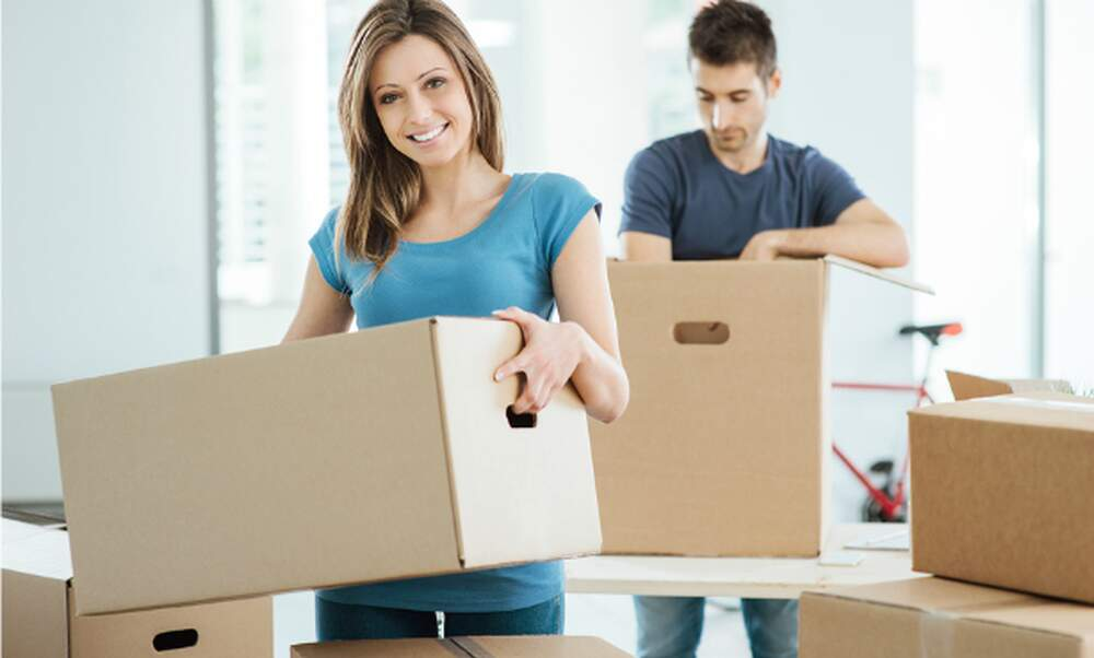 Enjoy a smooth and successful relocation with Altair Global