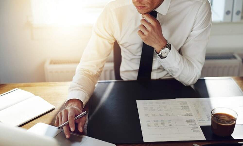 CBS reveals employment rates around the Netherlands