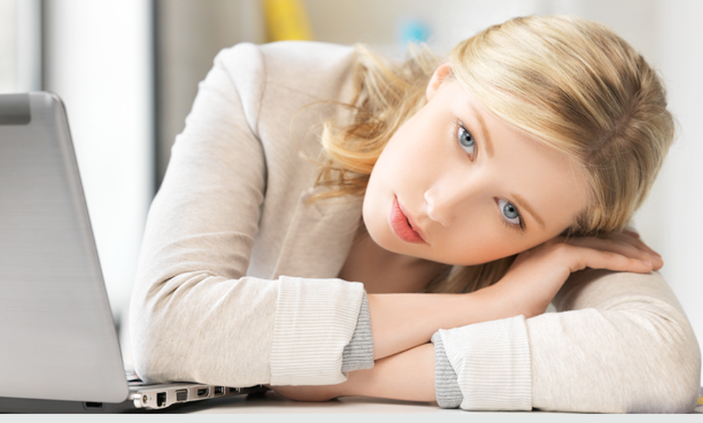 The 3 most common excuses for not leaving your job
