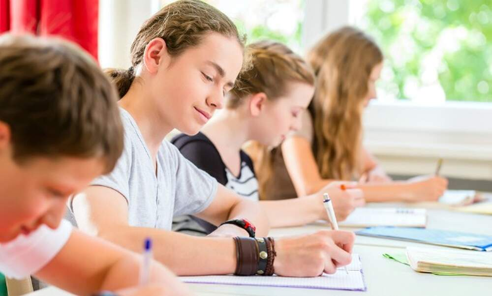 An Overview of the Dutch School System: Part 2