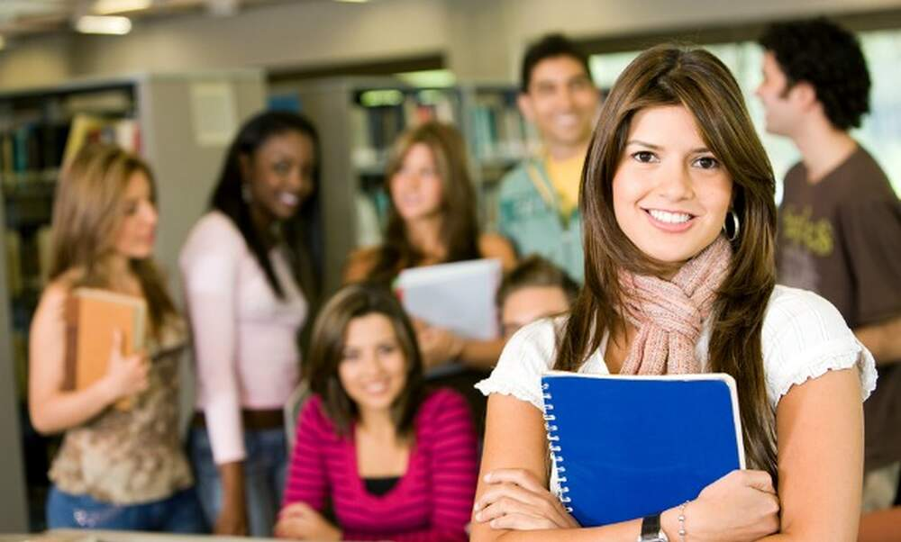 Amsterdam ranks low among international student cities