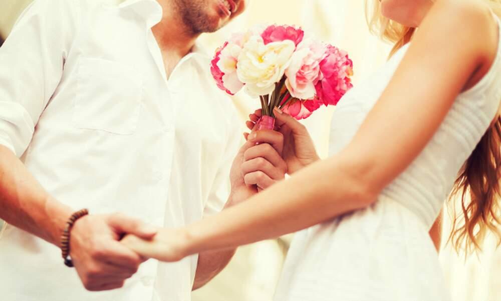 Free marriage ceremonies too popular, Dutch councils overwhelmed