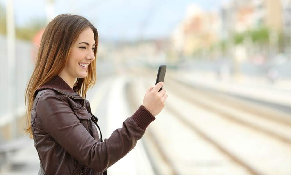 Best apps for public transportation in the Netherlands