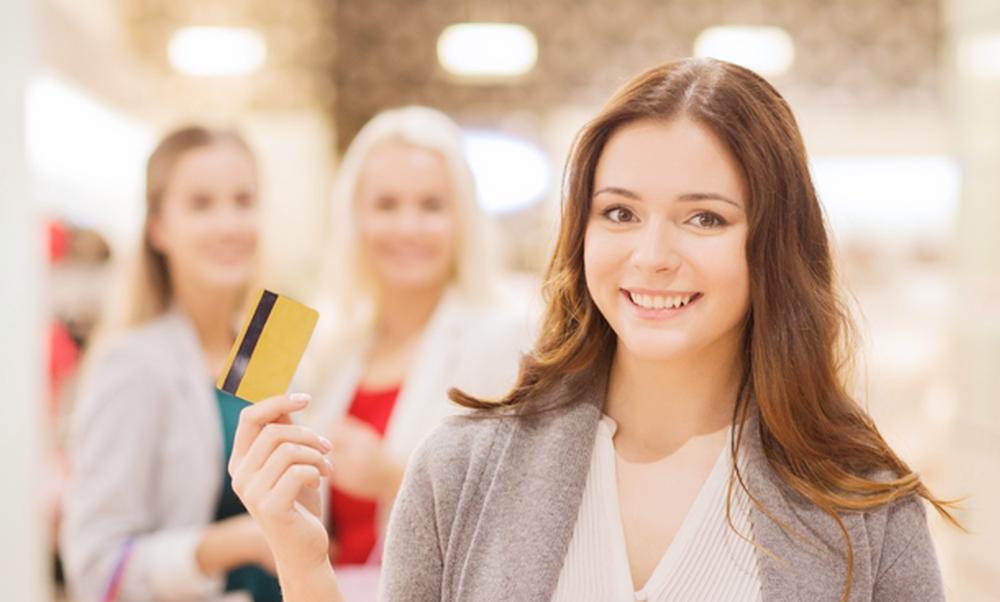 New survey questions Dutch fondness for debit cards