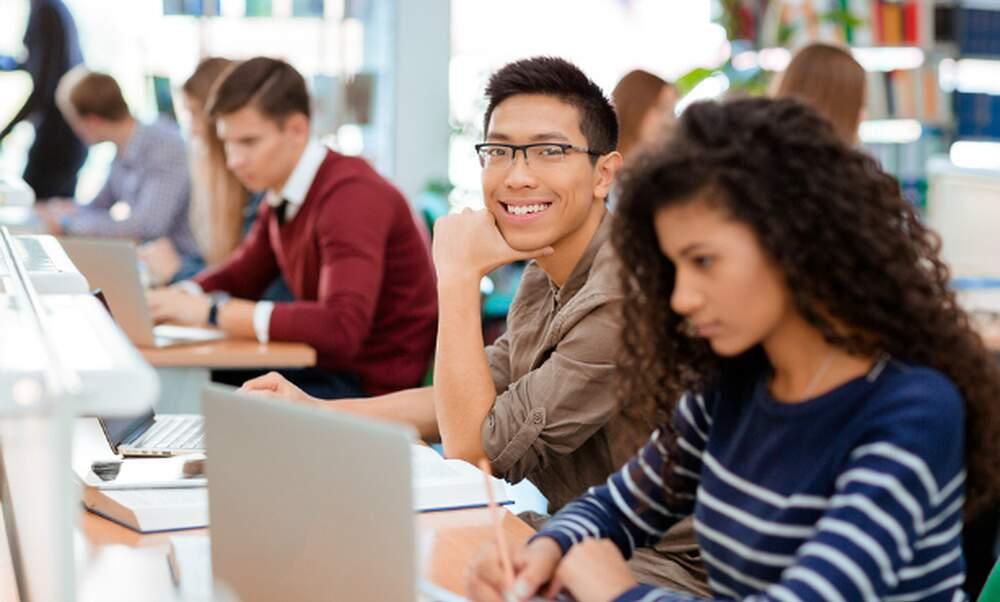 Two Dutch universities make top 100 in 2016 QS ranking