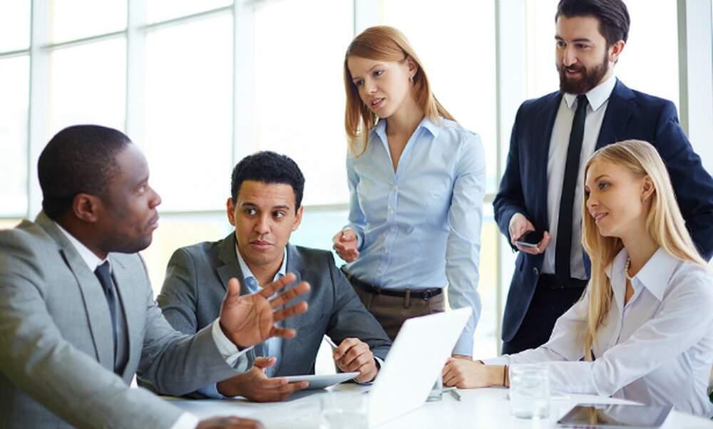 Kellogg-WHU: The role of rankings when choosing an Executive MBA