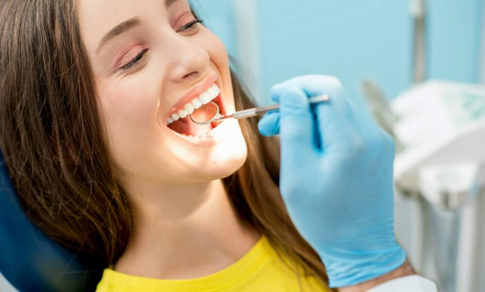 Tandarts Jordaan: Your local Amsterdam dentist is just around the corner