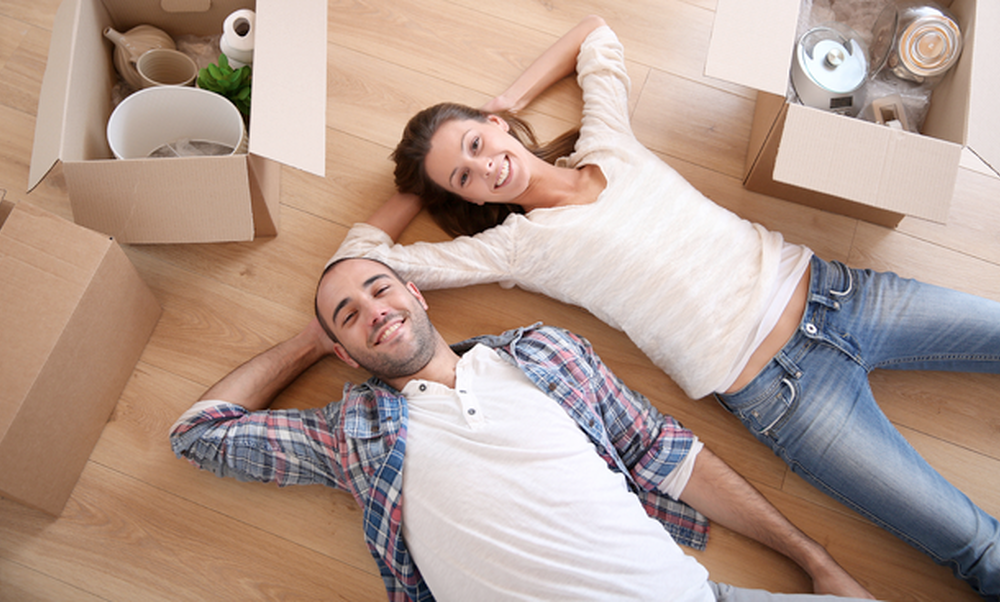 International moving guide: Quotes, movers and insurance