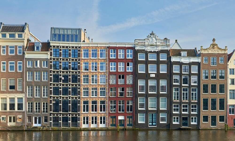Airbnb and Gemeente Amsterdam strike a deal