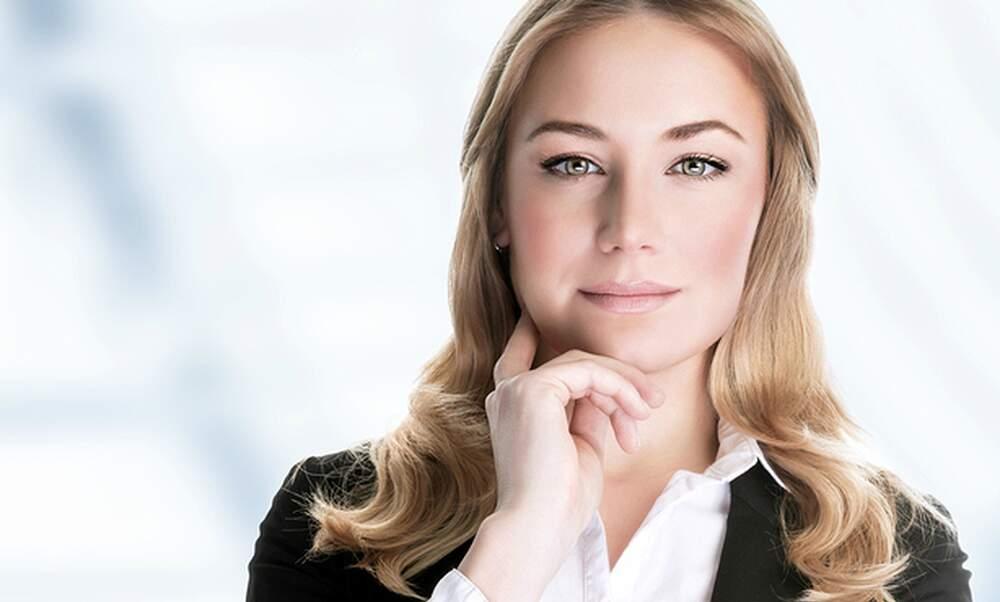 More expat women in top jobs in the Netherlands
