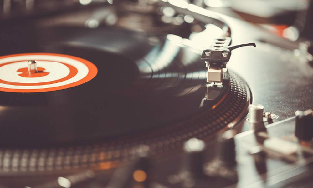 10 international music hits by Dutch artists