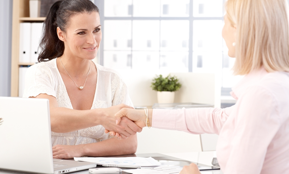 3 secrets to a successful career change