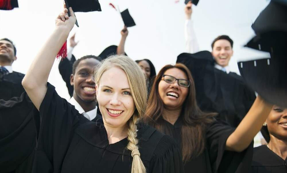 What PhD graduates should know about the 30 percent ruling