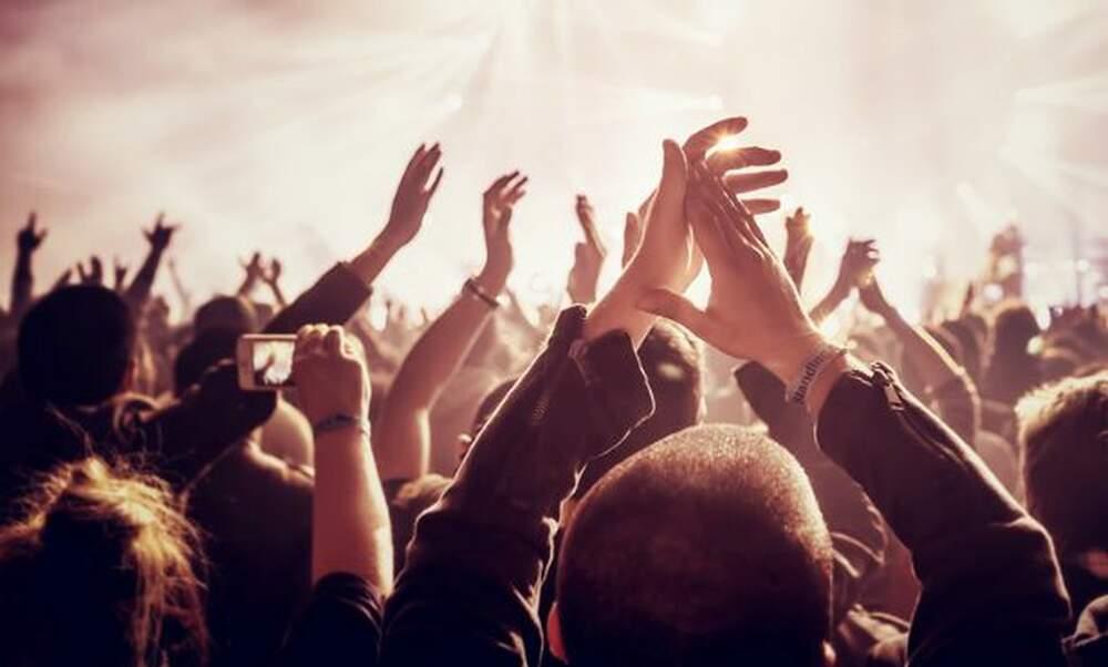 Concerts in Amsterdam: October - November 2015