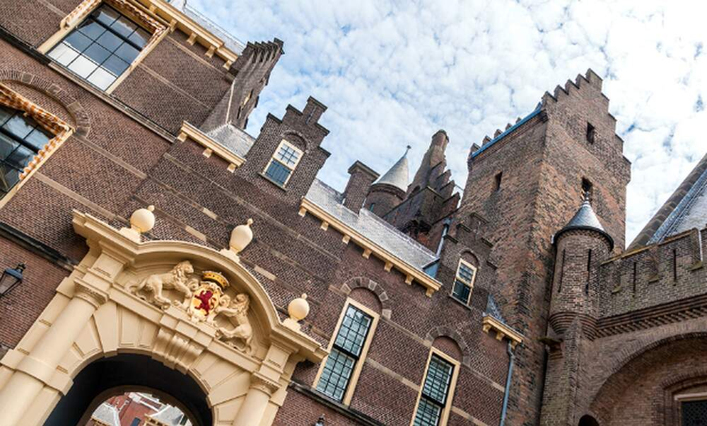 New Dutch laws in effect from July 1, 2015
