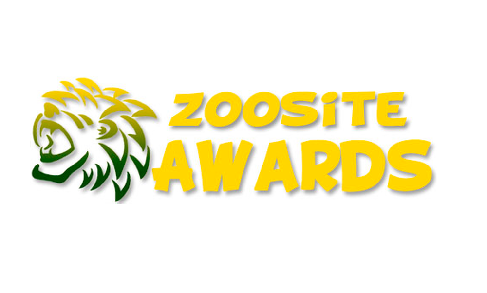 Artis has been nominated for two awards