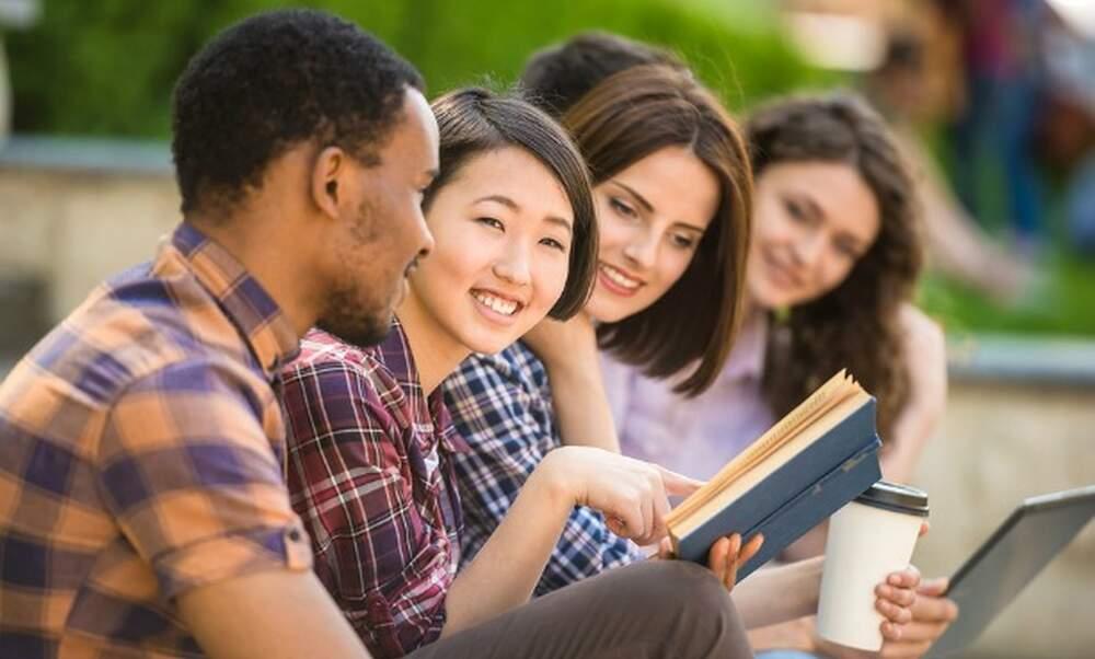 Dutch universities rise sharply in Times University Rankings