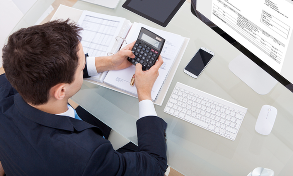 Tax time in the Netherlands: filing your 2014 tax return